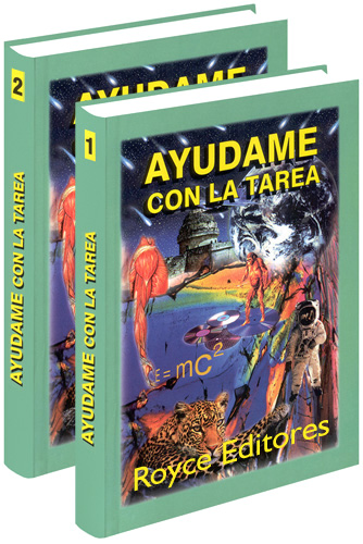 Libros Diccionarios Enciclopedias Cd Roms Audios Videos y DVDs