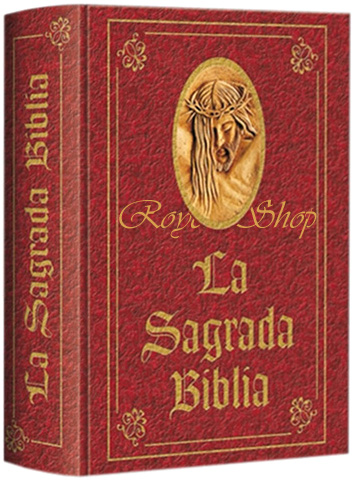 biblia sagrada - photo #4