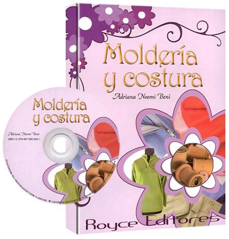 Recomienda un libro a distintos foreros - Página 2 Molderia_costura_euromexico