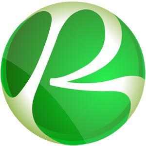 Royce Editores · Líder Mundial en Grandes Obras de Referencia Para Toda la Familia. Libros Diccionarios Enciclopedias CD ROMs Audios Videos y DVDs eBooks